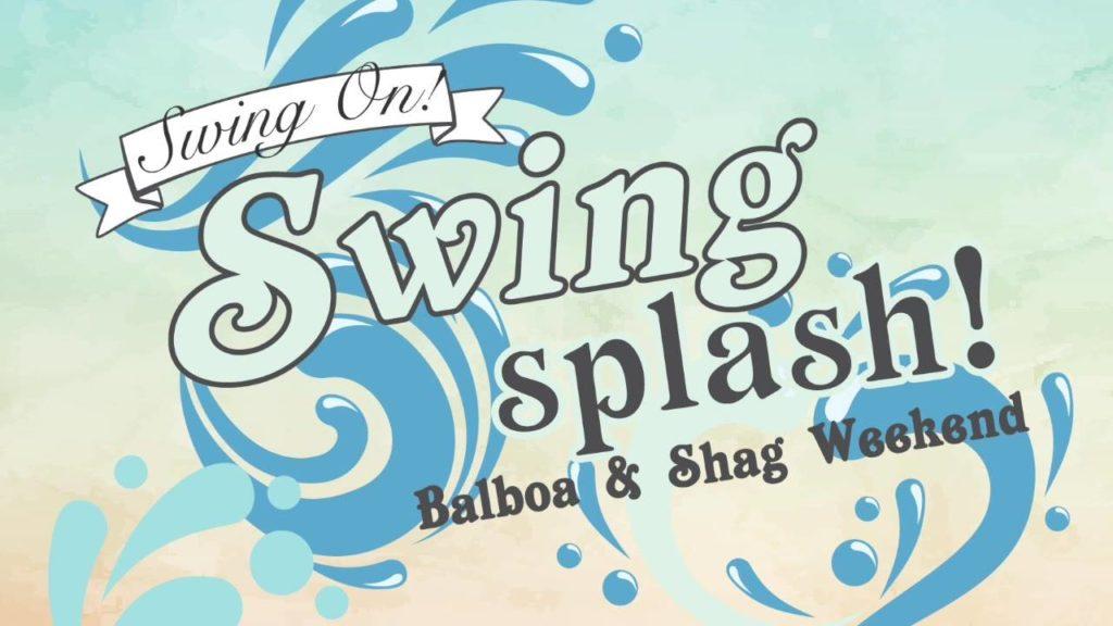 swing splash 2